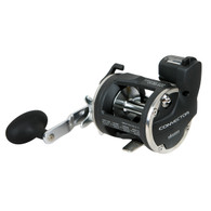 Okuma Convector High Speed Line Counter Reels