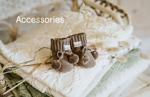 banners-accessories-310x200.jpg