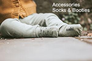 toshi-accessories-socks-booties-w20.jpg