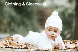 toshi-clothing-sleepwear-w20.jpg