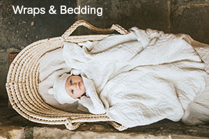toshi-wraps-bedding-w20.jpg