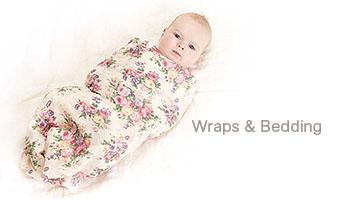 toshi-wraps-bedding.jpg