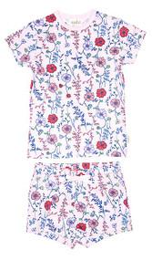 Pyjamas Short Sleeve Jemima
