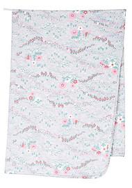 Wrap Knit Jessica