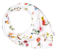 Bib Bandana Gypsy Lilly