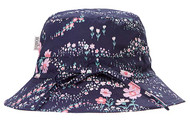 Sunhat Jessica Periwinkle