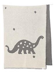 Organic Blanket Storytime Big Dinosaur