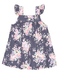 Baby Dress Nigella