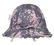 Bell Hat Pretty Nigella