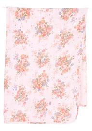 Wrap Knit Louisa