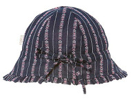 Bell Hat Chelsea Provence