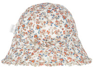 Bell Hat Libby Lilly