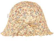 Bell Hat Libby Sunny