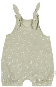 Baby Romper Milly Thyme