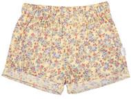 Baby Shorts Libby Sunny