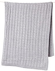 Organic Blanket Marley Dove