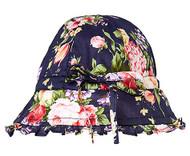 Bell Hat Pretty Moonlight
