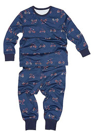 Pyjamas Long Sleeve Easy Rider