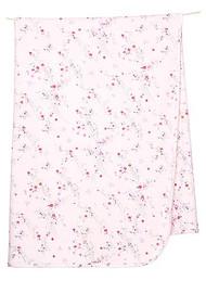 Wrap Knit Holly