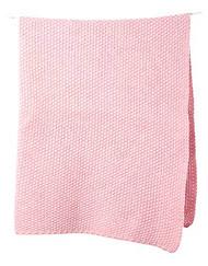 Blanket Lulu Blossom