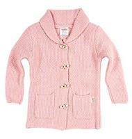 Coat Lulu Blossom