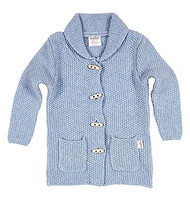 Coat Lulu Dusk