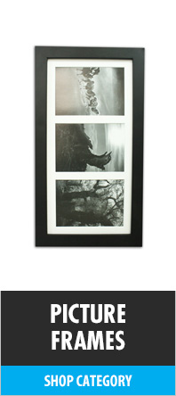 category: picture frames