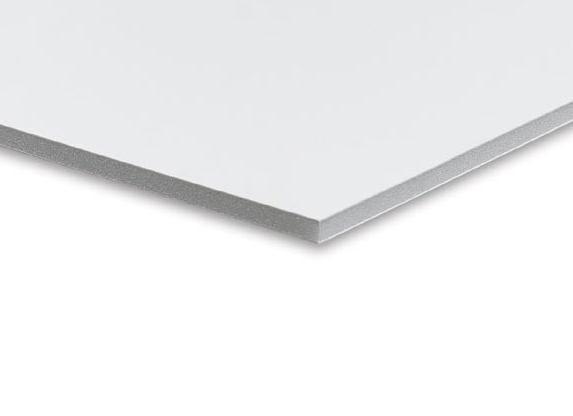 8x8 Foam Board