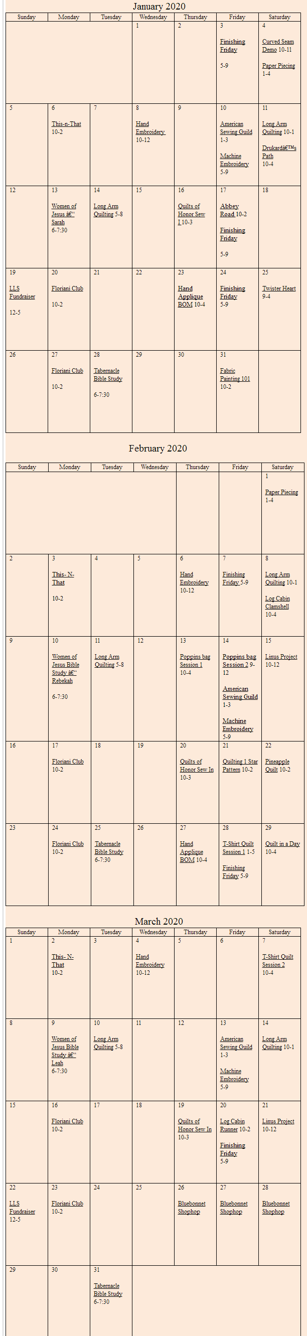 calendar-jan-march.png