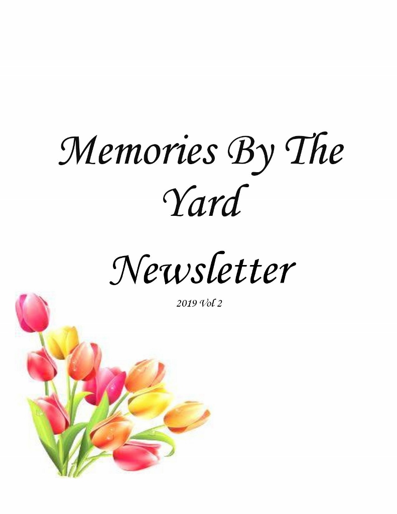 newsletter-april-june-2019-page-001-791x1024-.jpg