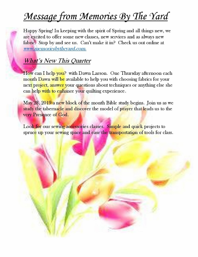 newsletter-april-june-2019-page-002-791x1024-.jpg