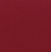 Painter's Palette Solids - Claret