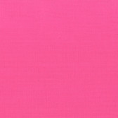 Painter's Palette Solids - Bubblegum
