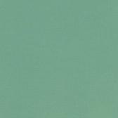 Robert Kaufman - Kona Cotton - Old Green