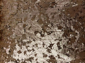 Bellgaio- Cork- Natural/Copper C069 Copper