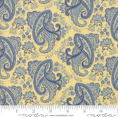 Moda- Regency Ballycastle- sundbury Yellow