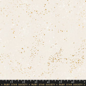 Speckled Metallic White Gold - RS5027-14M