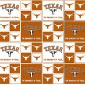 University Of Texas Boxes
