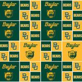 Baylor Boxes