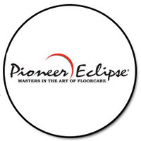 Pioneer Eclipse 945937 - SLEEVEABRASIV 8X19 100 CS=10EA