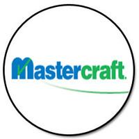 Mastercraft 54-2452-06