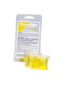 Powr-Flite NC004 - NEUTRAL FLOOR CLEANER 4 PACK