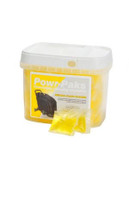 Powr-Flite NC060 - NEUTRAL FLOOR CLEANER 60 PACK