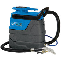 3 Gallon Heater Spot Extractor