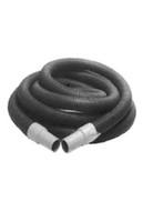 Powr-Flite 1207WD hose