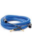 Powr-Flite 1502WDSI hose