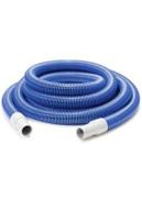 Powr-Flite 1503WD hose