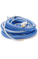 Powr-Flite 1503WDS hose