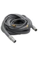 Powr-Flite 1504WDS hose