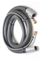 Powr-Flite 1507WDS hose